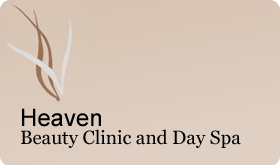 Heaven-Beauty Clinic and Day Spa
