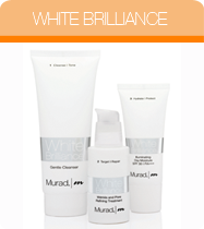 Murad White Brilliance